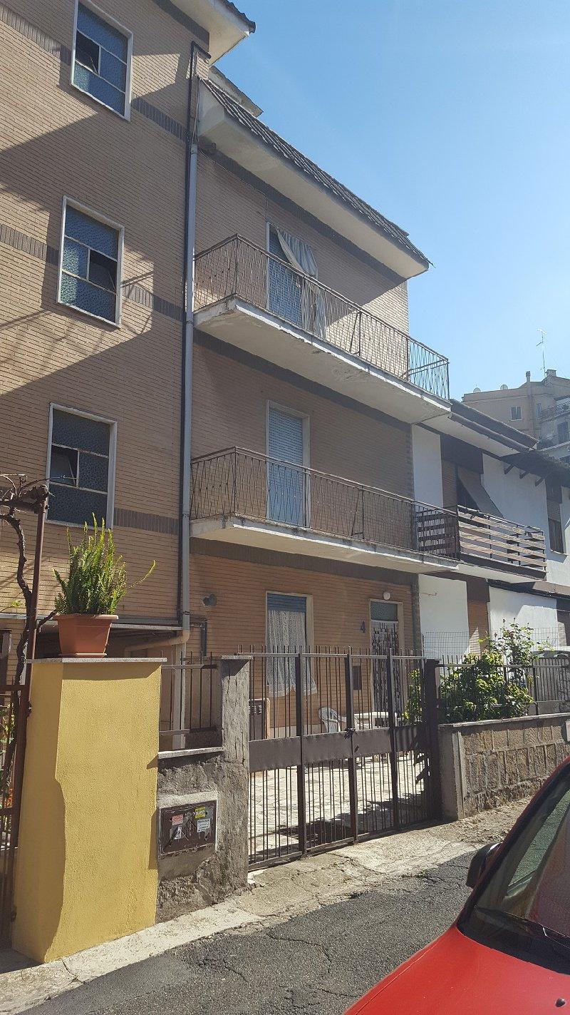 Agenzia immobiliare frimm montesacro roma rm annunci - Agenzie immobiliari guidonia ...
