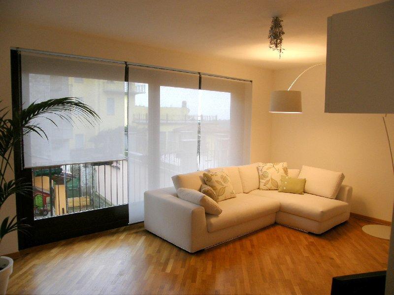 Appartamento in vendita a Sagliano Micca, 3 locali, prezzo € 95.000 | CambioCasa.it