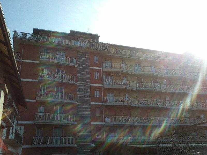 Appartamento in vendita a Ponderano, 4 locali, prezzo € 95.000 | Cambio Casa.it