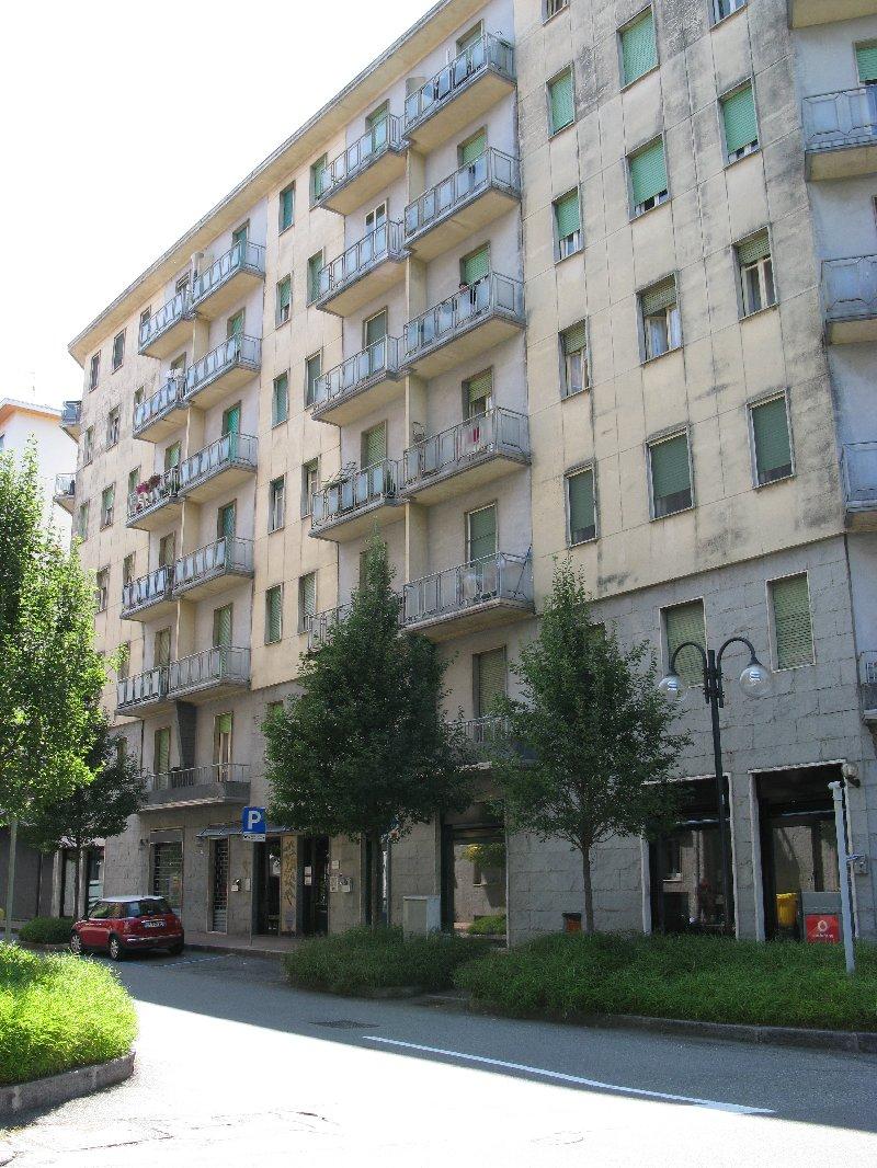 Appartamenti in vendita/affitto a biella. I migliori immobili a ...