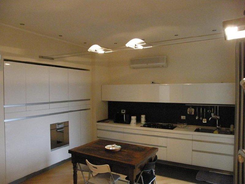 Appartamento BIELLA vendita   Via TORINO BBIMMOBILIARE