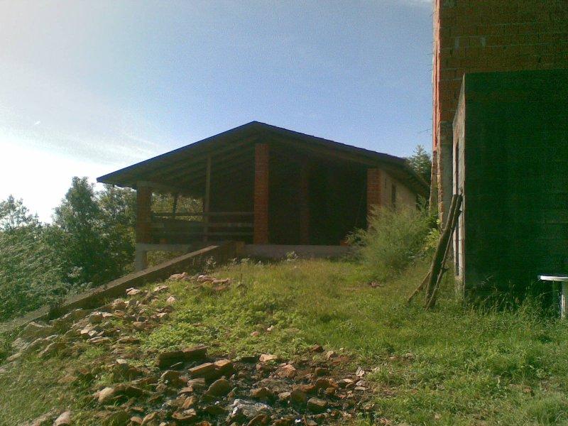 Soluzione Semindipendente in vendita a Bioglio, 5 locali, prezzo € 65.000 | Cambio Casa.it