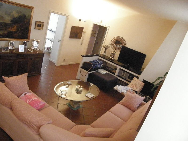 Appartamento in Vendita a Biella