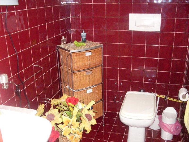 Appartamento vendita CRESPINA (PI) - 5 LOCALI - 85 MQ