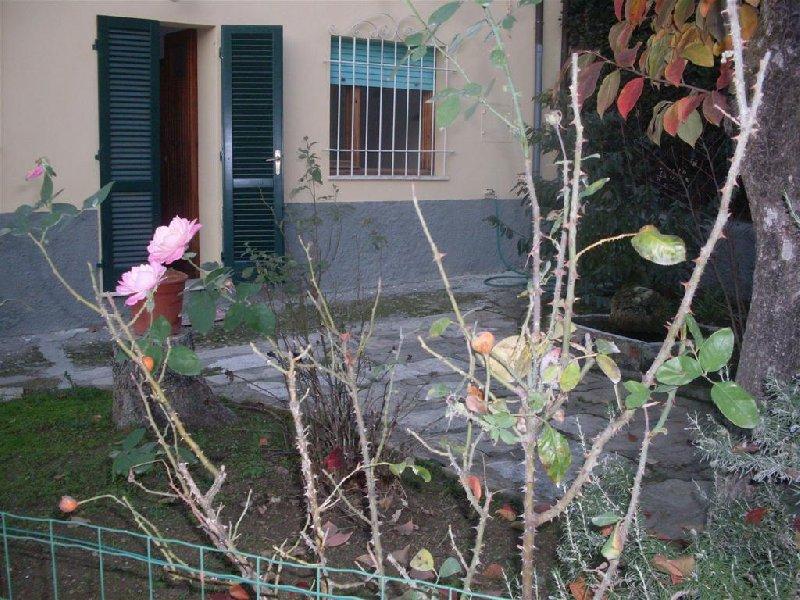 Appartamento in vendita a Capannoli, 5 locali, prezzo € 150.000 | Cambio Casa.it
