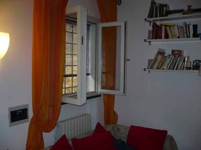 Vendita appartamento a Pisa