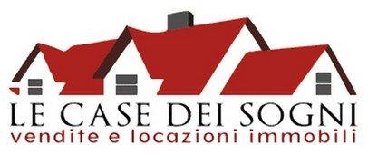 Immobile Commerciale in affitto a Ponsacco, 4 locali, prezzo € 1.000 | Cambio Casa.it