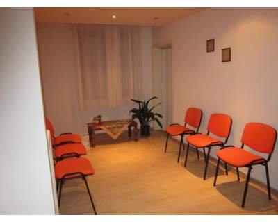 Immobile Commerciale in affitto a Casciana Terme Lari, 3 locali, zona Località: Quattro Strade, prezzo € 250   Cambio Casa.it
