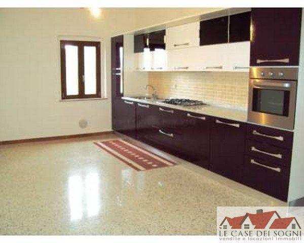 Appartamento affitto LARI (PI) - 1 LOCALI - 100 MQ