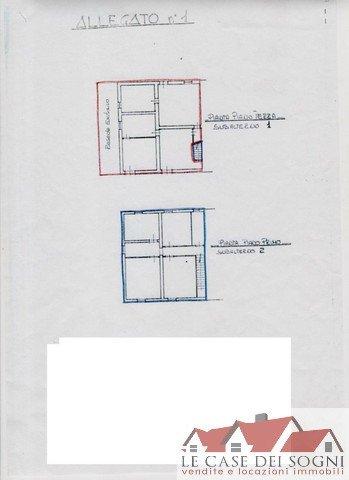Immobile Commerciale in vendita a Cascina, 2 locali, zona Zona: Marciana, prezzo € 85.000 | Cambio Casa.it