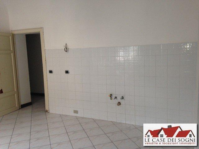 Appartamento in affitto a Pontedera, 1 locali, prezzo € 550   Cambio Casa.it