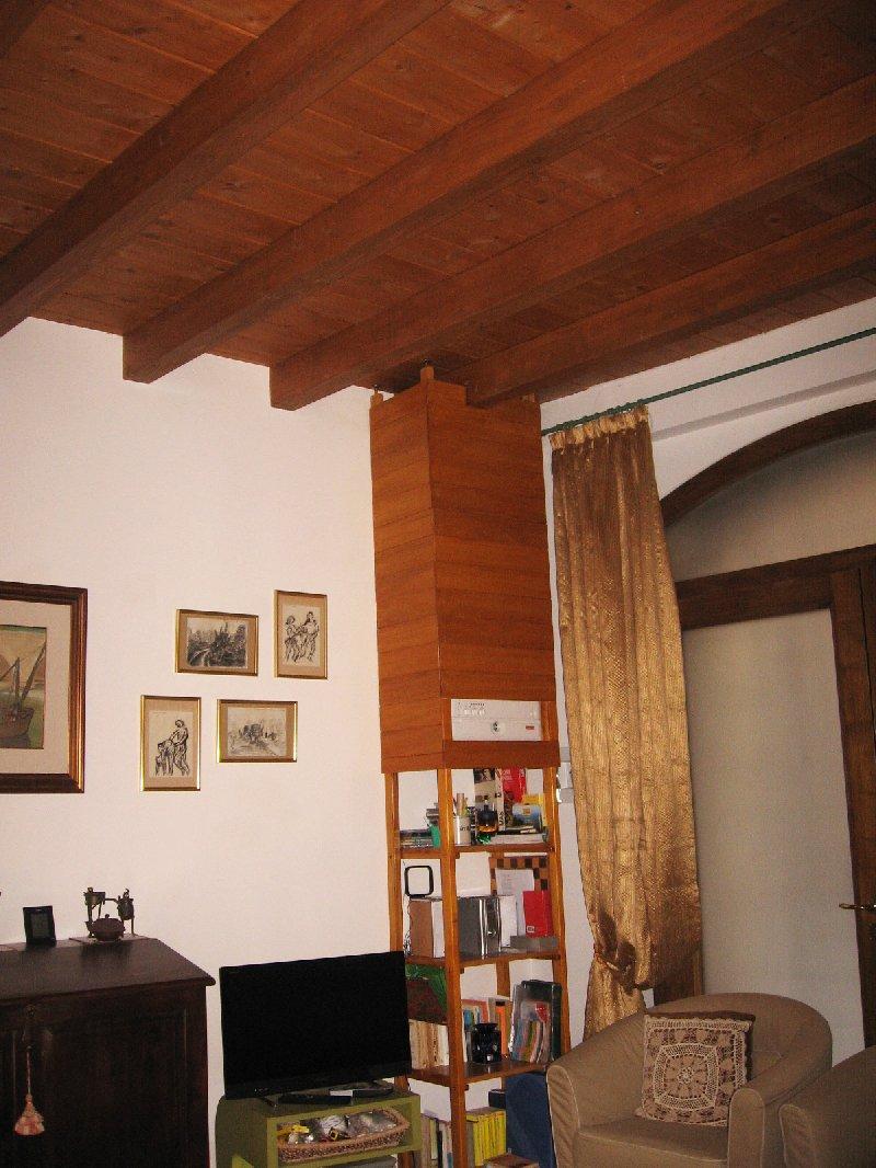 Bilocale Voghiera Corso Cavour 6