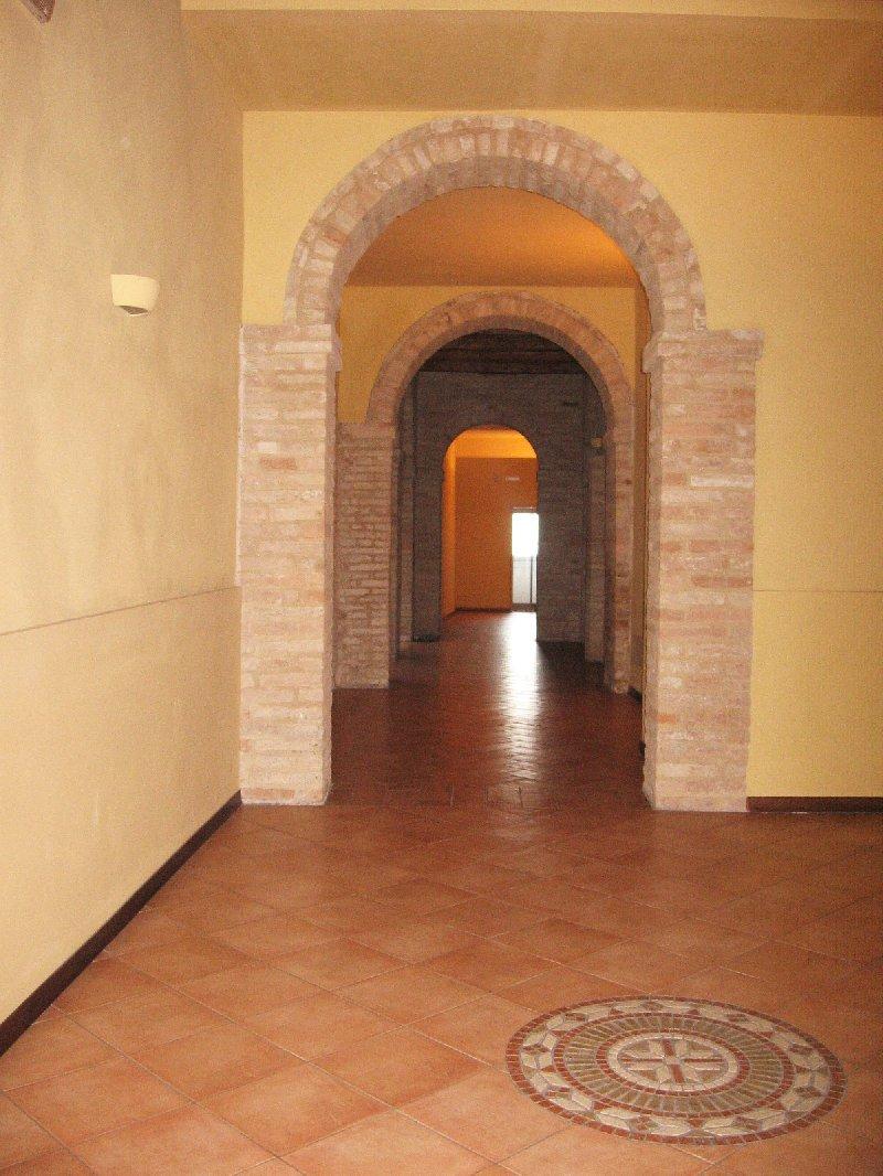 Bilocale Voghiera Corso Cavour 2