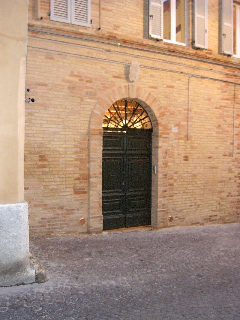 Bilocale Voghiera Corso Cavour 1 7