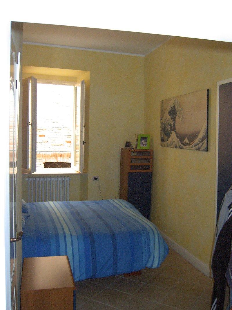 Bilocale Voghiera Via Corso Cefalonia 46 2