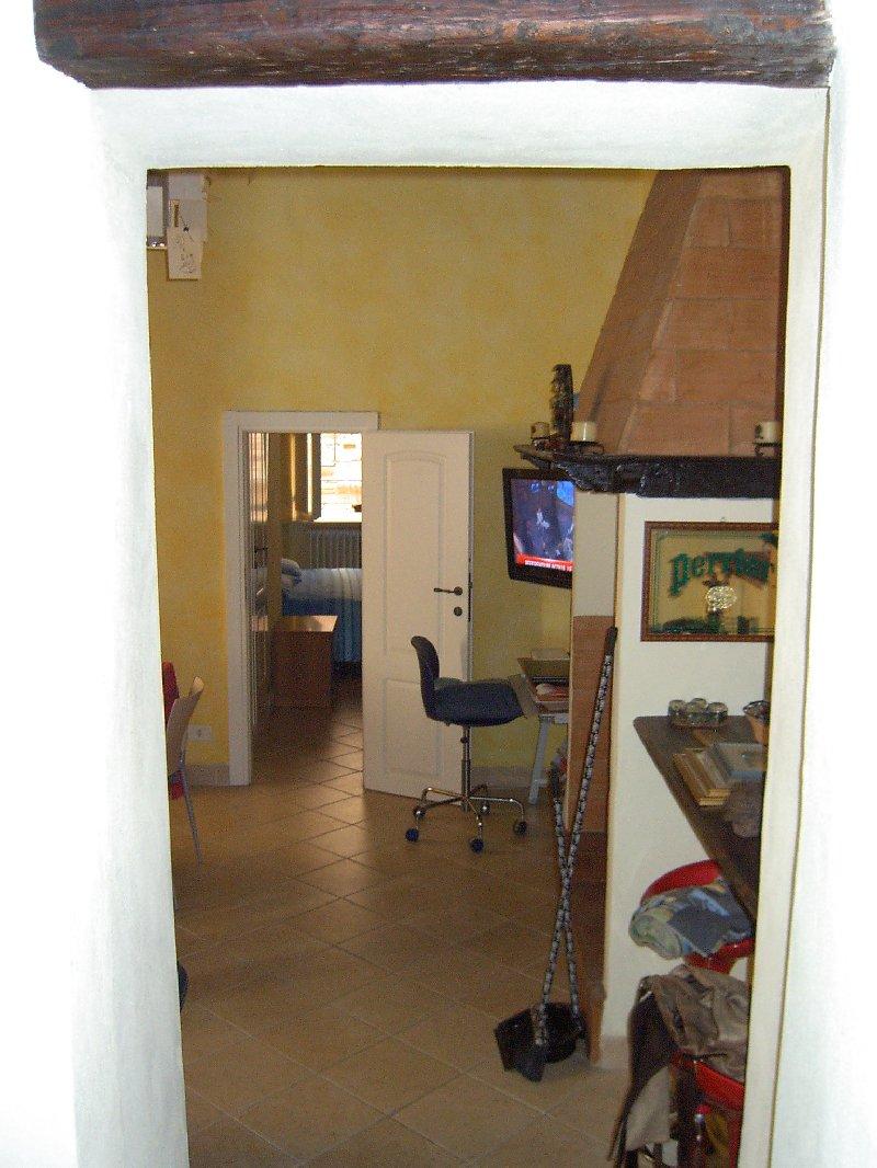 Bilocale Voghiera Via Corso Cefalonia 46 7