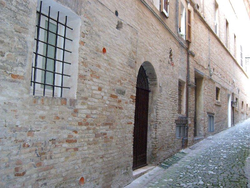 Bilocale Voghiera Via Corso Cefalonia 46 9