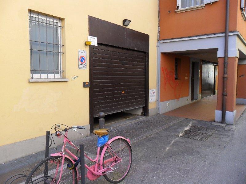 Appartamenti in vendita a bologna i migliori immobili a for Disegni di posto auto coperto in piedi