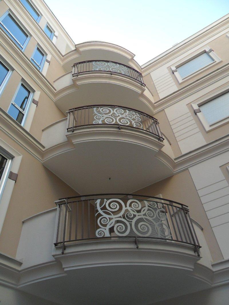 Appartamento in vendita a San Felice a Cancello, 3 locali, prezzo € 250.000 | CambioCasa.it
