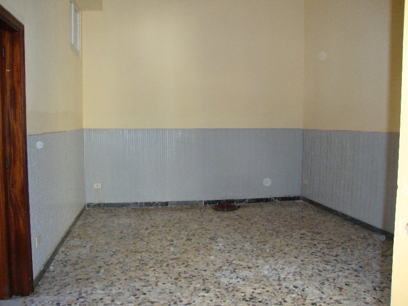 Appartamento in affitto a Cimitile, 5 locali, prezzo € 250 | Cambio Casa.it