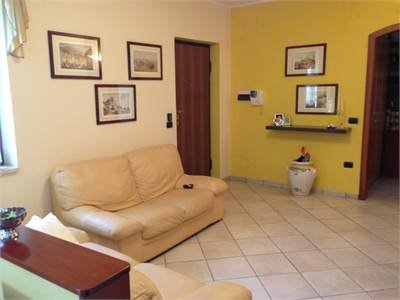 Appartamento in vendita a San Vitaliano, 4 locali, prezzo € 178.000 | Cambio Casa.it