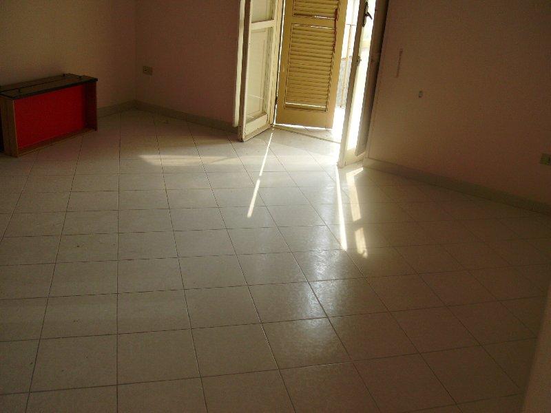 Appartamento in vendita a Cimitile, 3 locali, prezzo € 125.000 | Cambio Casa.it