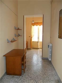 Appartamento in affitto a Cicciano, 2 locali, prezzo € 300 | CambioCasa.it