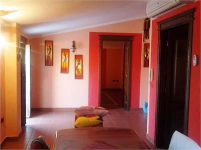 Attico / Mansarda in affitto a Nola, 2 locali, zona Zona: Polvica, prezzo € 650 | CambioCasa.it