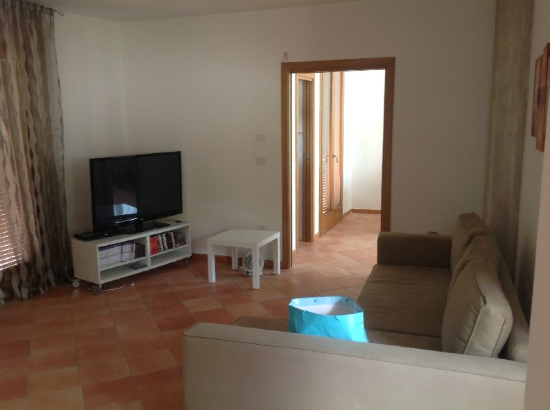 Villa in vendita a Casamarciano, 5 locali, Trattative riservate | CambioCasa.it