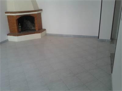 Altro in vendita a Roccarainola, 2 locali, prezzo € 65.000 | Cambio Casa.it