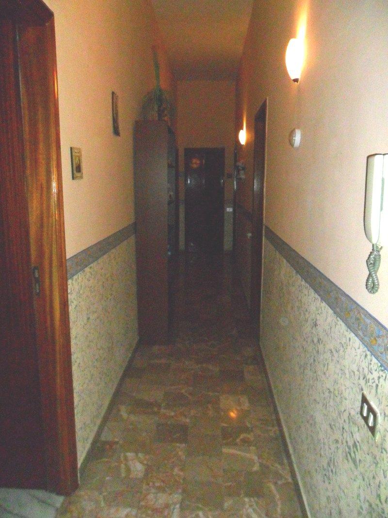 Altro in vendita a Cimitile, 6 locali, prezzo € 180.000 | Cambio Casa.it