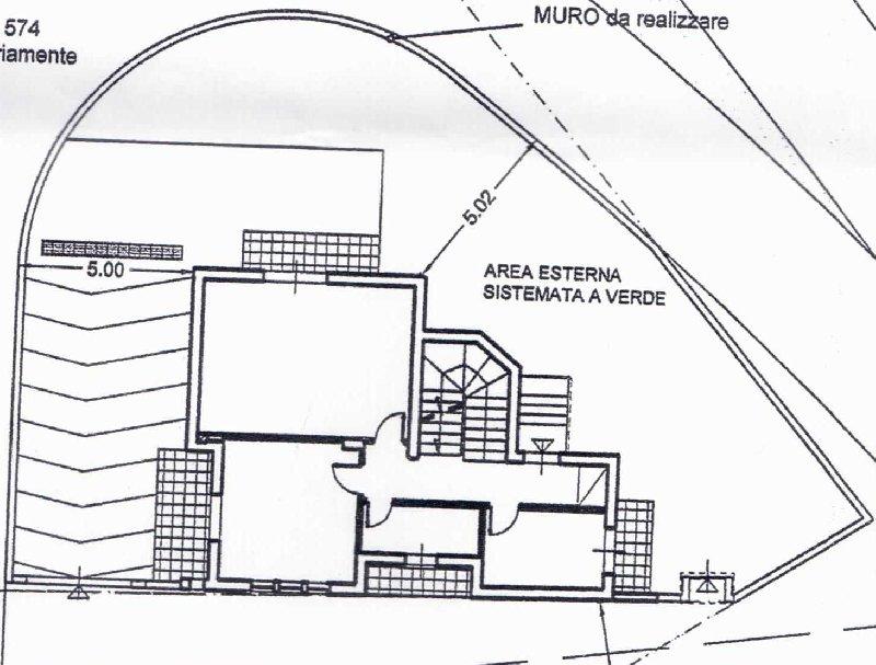 Terreno Edificabile Residenziale in vendita a Cimitile, 9999 locali, prezzo € 170.000 | Cambio Casa.it