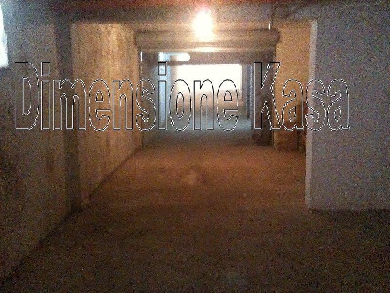 Box / Garage in vendita a Nola, 9999 locali, prezzo € 30.000 | Cambio Casa.it