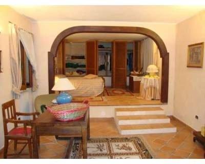 Villa in vendita a Nola, 4 locali, Trattative riservate | CambioCasa.it