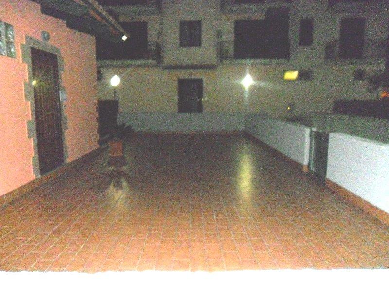 Villa in vendita a Tufino, 5 locali, prezzo € 295.000 | CambioCasa.it