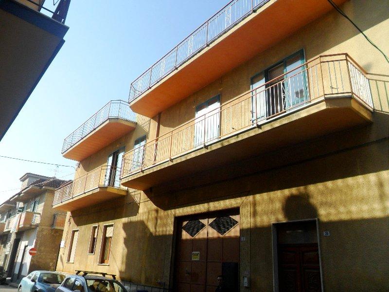 Altro in vendita a Cimitile, 4 locali, prezzo € 145.000 | Cambio Casa.it
