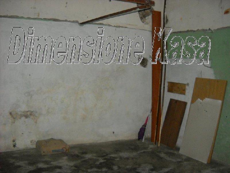 Box / Garage in vendita a Nola, 1 locali, prezzo € 15.000 | Cambio Casa.it