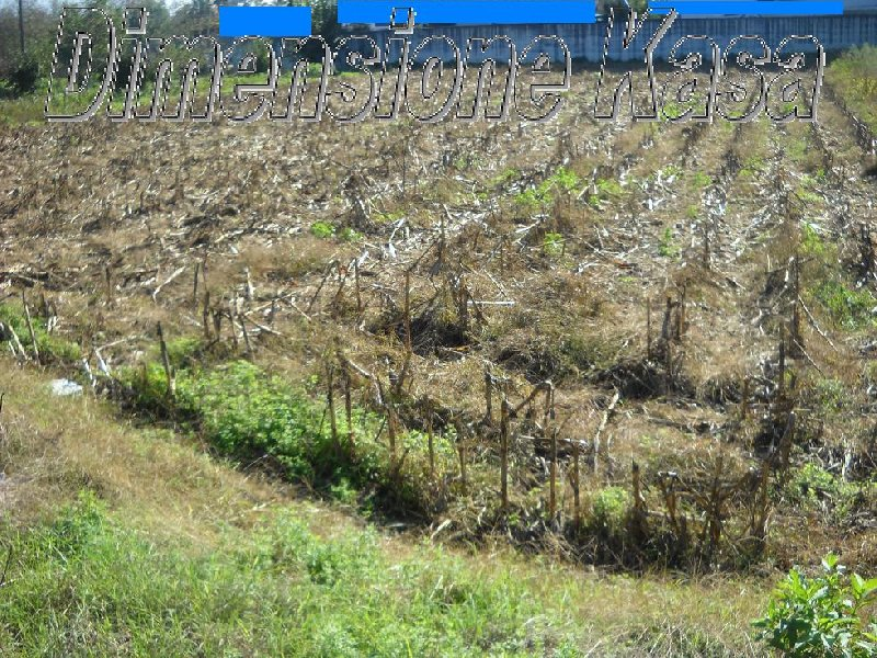 Terreno Edificabile Comm.le/Ind.le in vendita a San Vitaliano, 9999 locali, prezzo € 240.000 | Cambio Casa.it