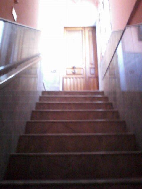 Soluzione Semindipendente in vendita a Saviano, 10 locali, zona Zona: Sant'Erasmo, prezzo € 250.000   Cambio Casa.it
