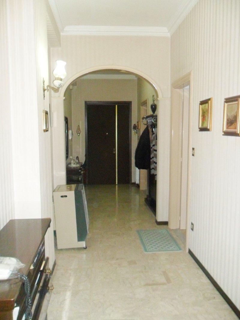 Appartamento in Vendita a Cimitile