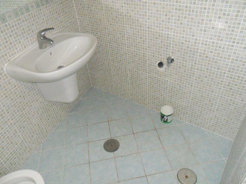 Appartamento in vendita a Comiziano, 3 locali, prezzo € 70.000 | Cambio Casa.it
