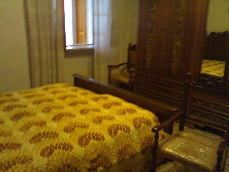 Appartamento in vendita a Saviano, 6 locali, prezzo € 140.000   Cambio Casa.it