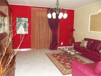 Appartamento in vendita a Cicciano, 3 locali, prezzo € 145.000 | Cambio Casa.it