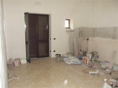 Appartamento in Affitto a Cimitile