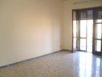 Appartamento in vendita a Tufino, 3 locali, Trattative riservate | CambioCasa.it