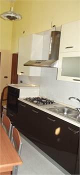 Appartamento in affitto a Cicciano, 9999 locali, prezzo € 350 | CambioCasa.it