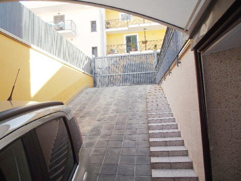 Villa a Schiera in vendita a Cimitile, 9999 locali, prezzo € 480.000 | CambioCasa.it