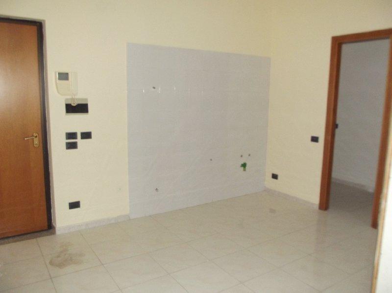 Appartamento in affitto a Camposano, 2 locali, Trattative riservate | Cambio Casa.it