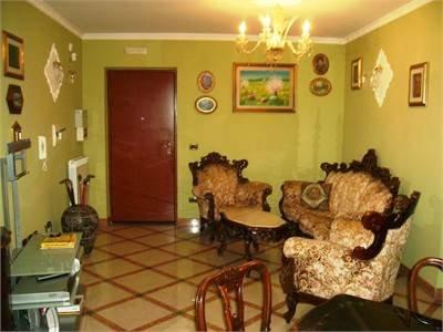 Appartamento in vendita a Mariglianella, 3 locali, prezzo € 270.000 | Cambio Casa.it