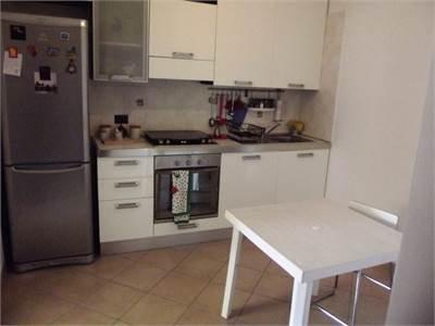 Appartamento in vendita a Cimitile, 3 locali, prezzo € 155.000 | Cambio Casa.it